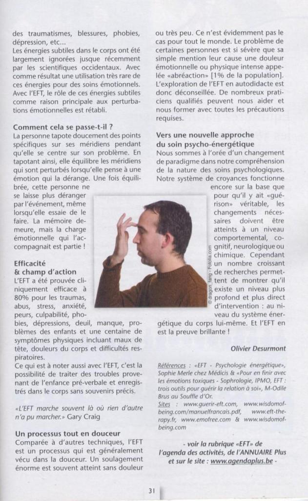 EFT_agendaplus-belgique_avril2010_2