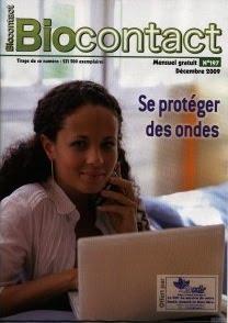 EFT_biocontact_decembre2009_0