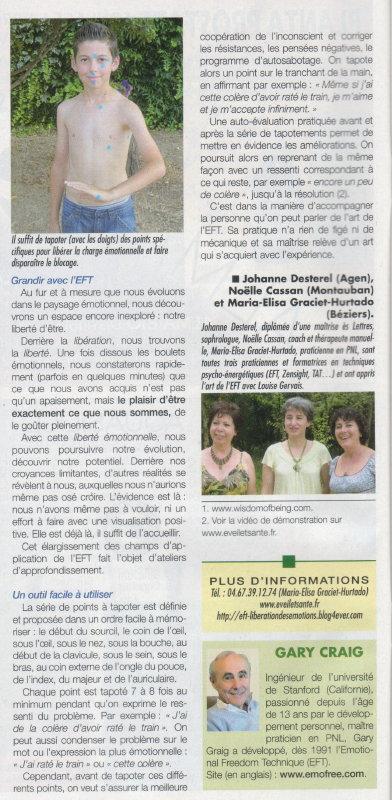 EFT_biocontact_decembre2009_2