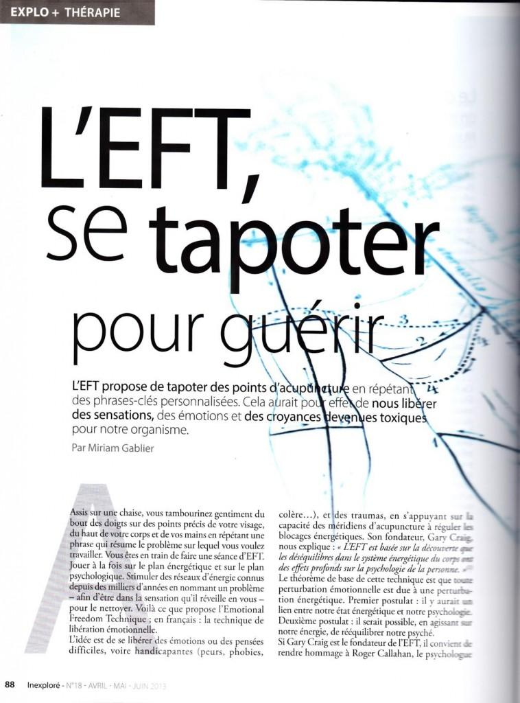 EFT_inexplore_avril2013_1