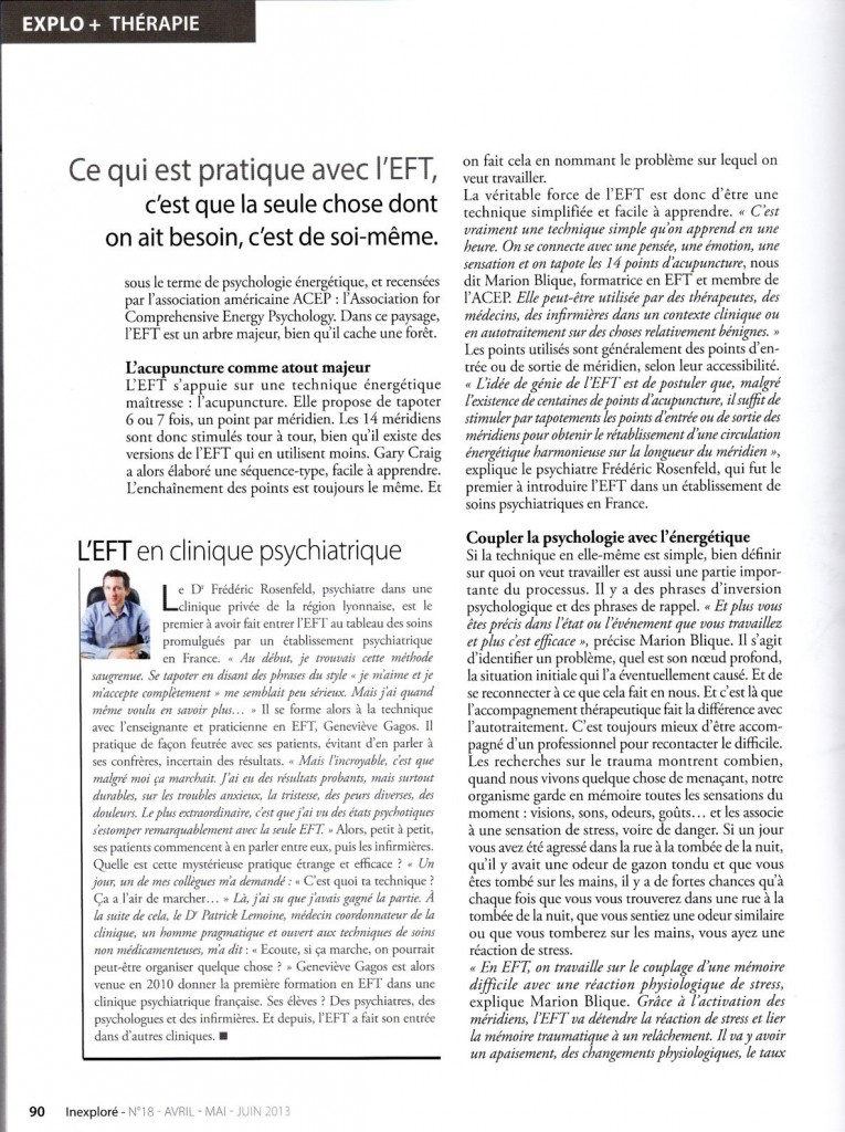 EFT_inexplore_avril2013_3