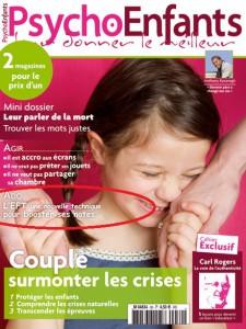 EFT_psycho-enfants_mai2010_0
