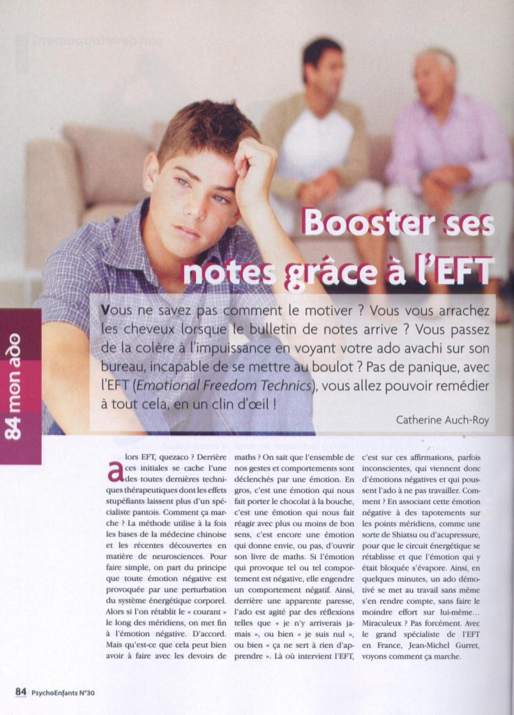 EFT_psycho-enfants_mai2010_1