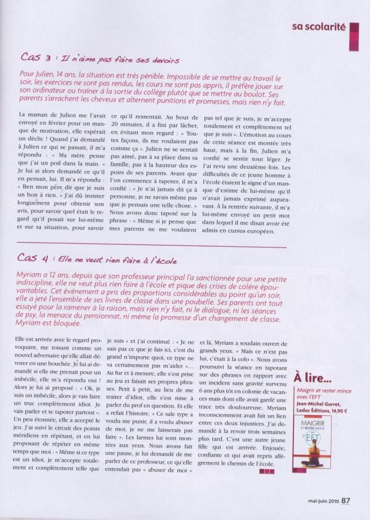 EFT_psycho-enfants_mai2010_4
