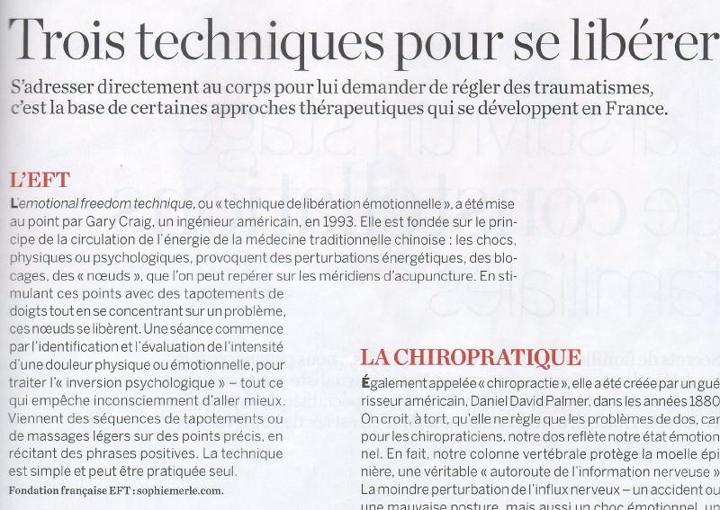 EFT_psychologie-magazine_dec2010