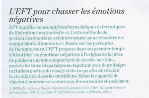 EFT_psychologie-magazine_mai2010