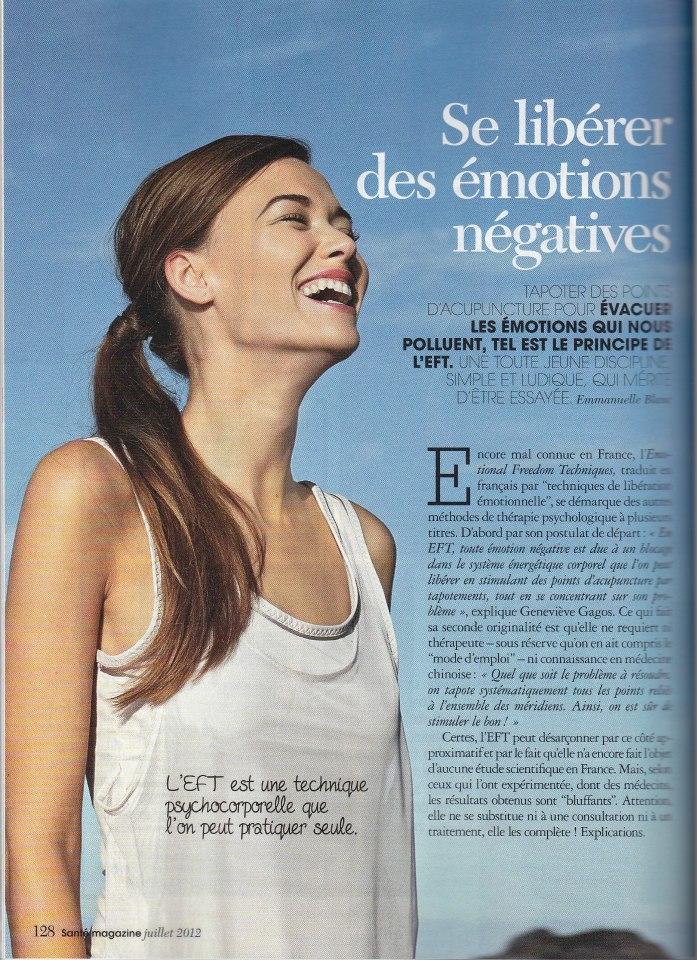 EFT_sante-magazine_juillet2012_1