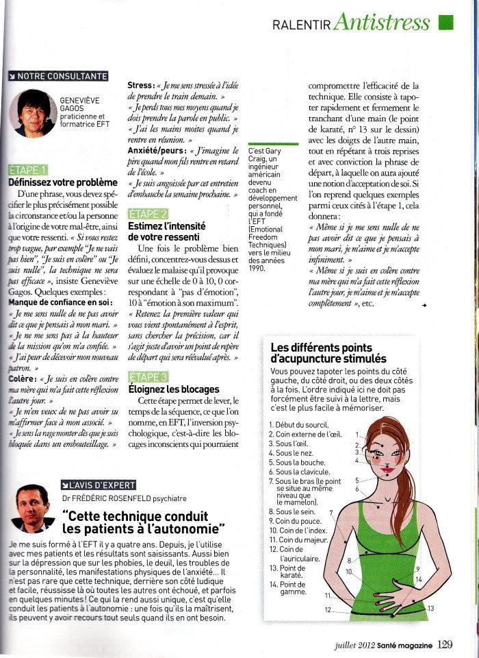 EFT_sante-magazine_juillet2012_2