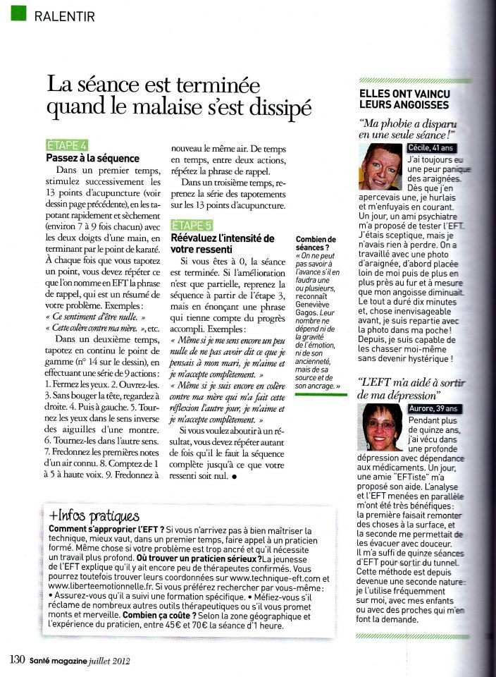 EFT_sante-magazine_juillet2012_3
