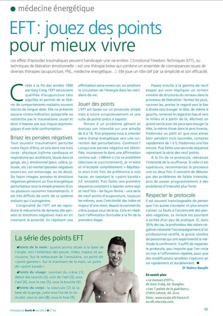 EFT_Principes-de-sante_mai2013