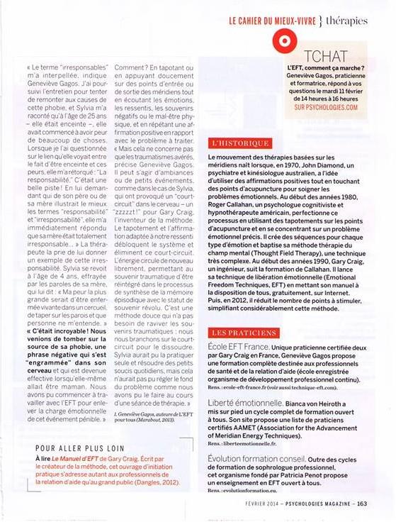 EFT-Psychologies-fevrier2014_2