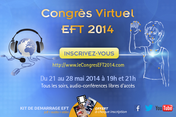 congres-virtuel-EFT_2014