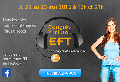 congresEFT2015