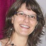 EFT Caroline Lazare