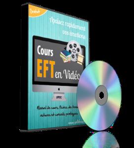 cours eft video gratuit
